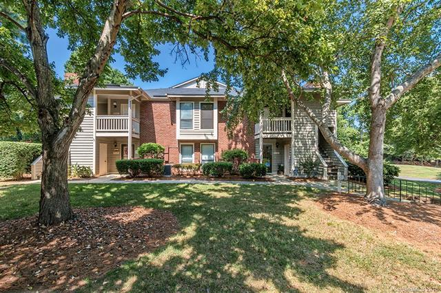 8029 Greenside Court, Charlotte, NC 28277 (#3431998) :: The Andy Bovender Team