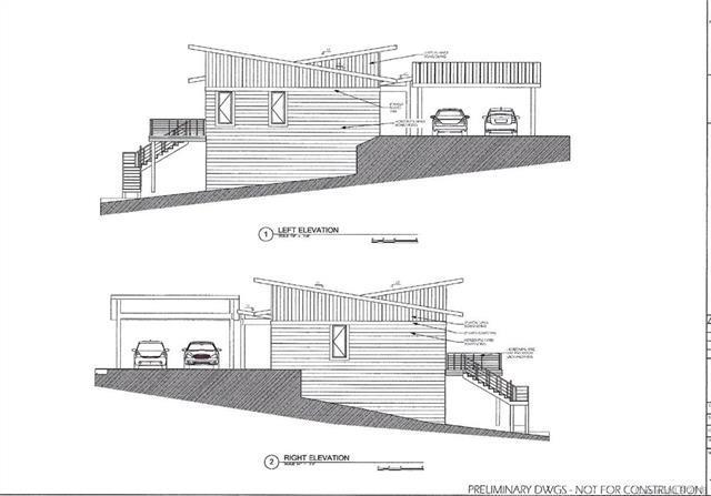 2063 Marquesas Avenue, Tega Cay, SC 29708 (#3432012) :: Exit Mountain Realty