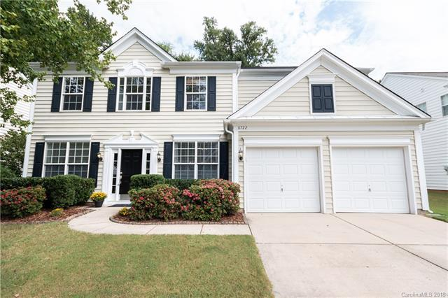6722 Haddonfield Place, Charlotte, NC 28277 (#3432074) :: The Ramsey Group