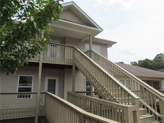 316 Carrington Place, Arden, NC 28704 (#3432116) :: Puffer Properties