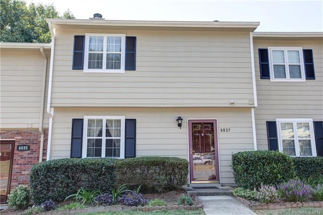 6037 Heath Valley Road, Charlotte, NC 28210 (#3432140) :: RE/MAX RESULTS