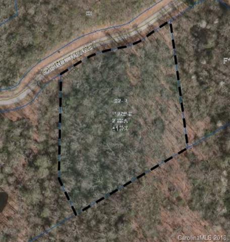 82 Laurel Thicket Lane #82, Brevard, NC 28712 (#3432166) :: Exit Realty Vistas
