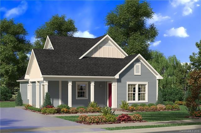 916 Gore Street #4, Charlotte, NC 28214 (#3432200) :: LePage Johnson Realty Group, LLC