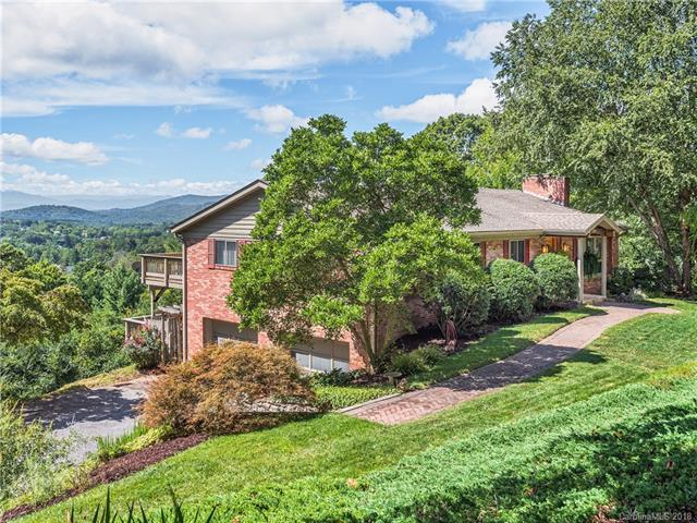 616 Windsor Road, Asheville, NC 28804 (#3432225) :: Phoenix Realty of the Carolinas, LLC