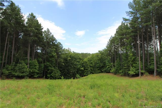 5832 Kaylee Ann Drive #15, Granite Falls, NC 28630 (#3432238) :: Exit Mountain Realty