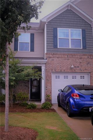 3265 Yarmouth Lane, Gastonia, NC 28056 (#3432246) :: LePage Johnson Realty Group, LLC
