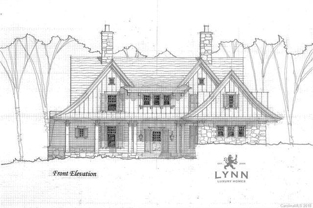 Lot 119 Island Point Road, Charlotte, NC 28278 (#3432368) :: Team Southline