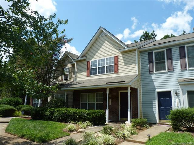 7680 Petrea Lane, Charlotte, NC 28227 (#3432383) :: Phoenix Realty of the Carolinas, LLC
