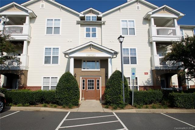 9121 Mcdowell Creek Court, Cornelius, NC 28031 (#3432401) :: Besecker Homes Team