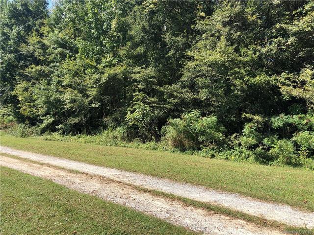 2136 Helen Drive NW, Concord, NC 28027 (#3432402) :: Team Honeycutt