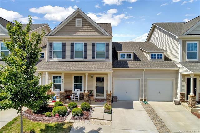 963 Summerlake Drive, Fort Mill, SC 29715 (#3432477) :: Burton Real Estate Group