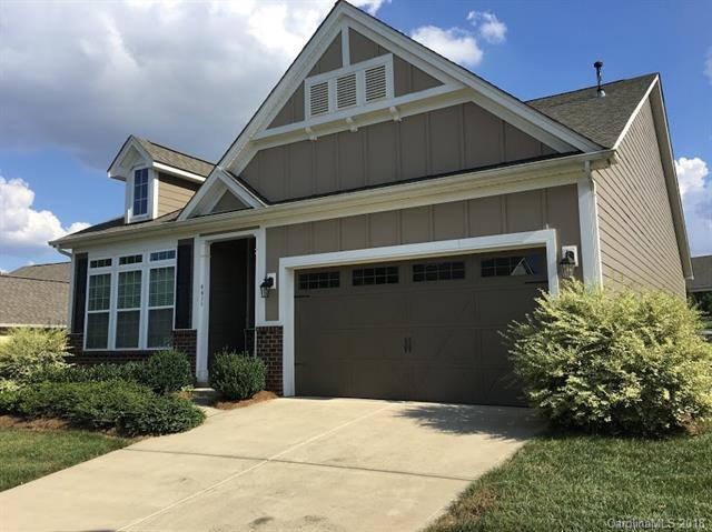 4411 Clos Du Val Road, Charlotte, NC 28214 (#3432494) :: LePage Johnson Realty Group, LLC