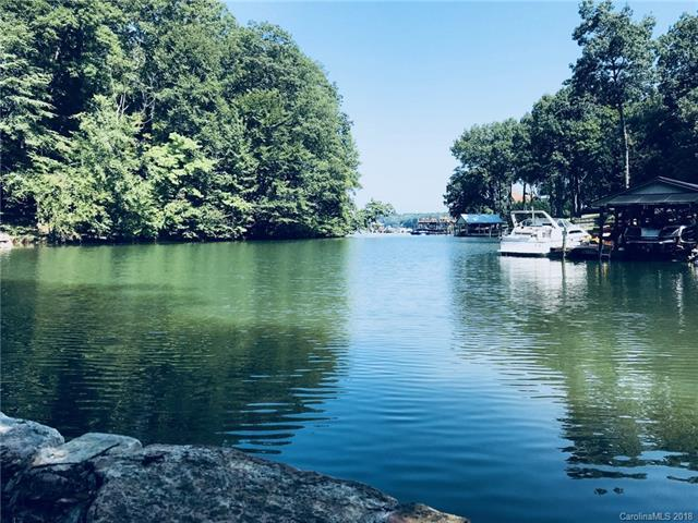 117 Hillside Cove #13, Mooresville, NC 28117 (#3432550) :: Carlyle Properties