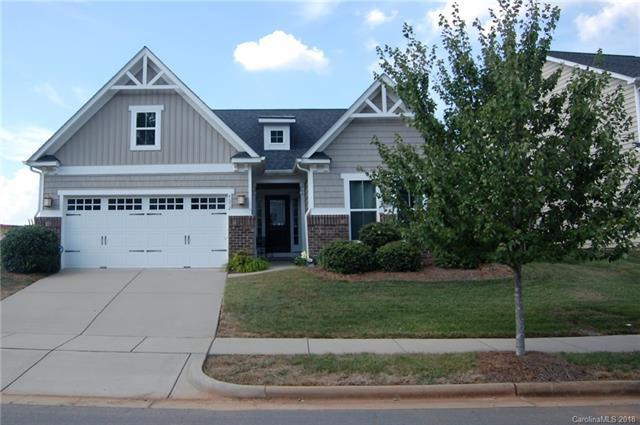 4852 Breden Street, Kannapolis, NC 28081 (#3432705) :: The Andy Bovender Team