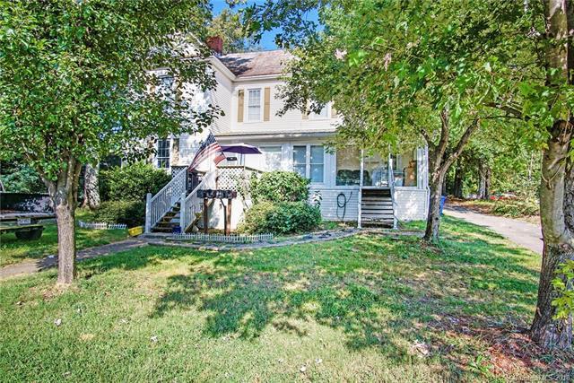 269 S Broad Street, Mooresville, NC 28115 (#3432745) :: Cloninger Properties