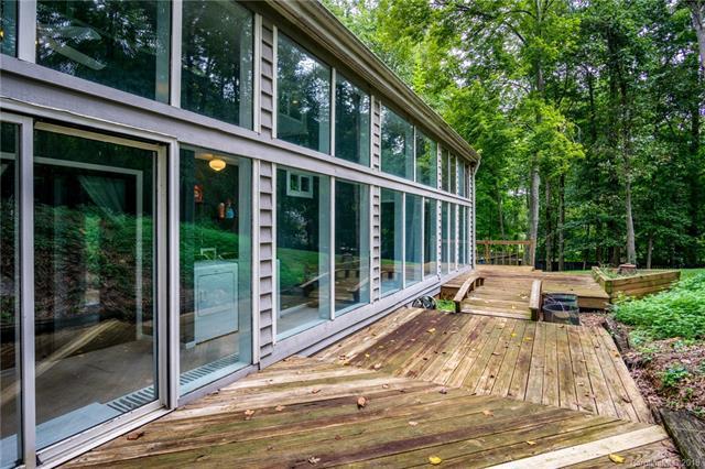 1934 Dove Drive #18, Charlotte, NC 28214 (#3432781) :: High Performance Real Estate Advisors