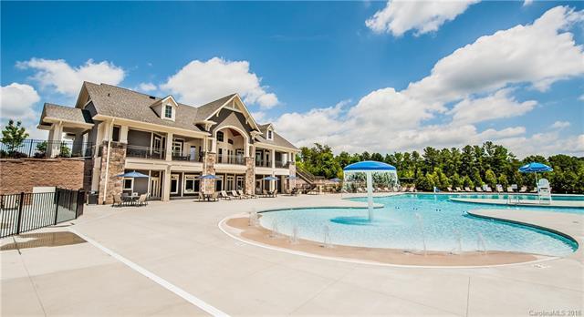 15206 Oleander Drive #19, Charlotte, NC 28278 (#3432845) :: Phoenix Realty of the Carolinas, LLC