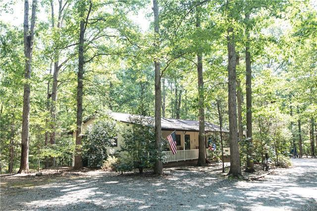 3214 Meadowood Drive, Monroe, NC 28110 (#3432858) :: Team Honeycutt