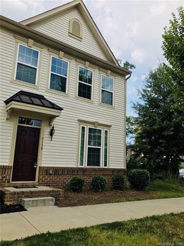 9158 Lenox Pointe Drive, Charlotte, NC 28273 (#3432898) :: RE/MAX RESULTS