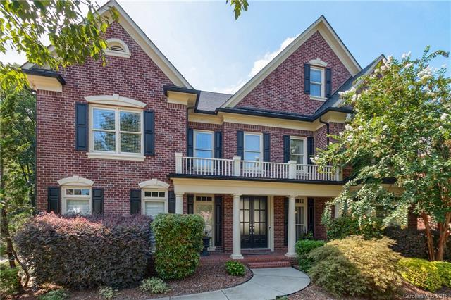 9903 Coley Drive, Huntersville, NC 28078 (#3432966) :: The Sarah Moore Team