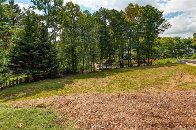 22 Unadilla Alley, Asheville, NC 28803 (#3433001) :: LePage Johnson Realty Group, LLC