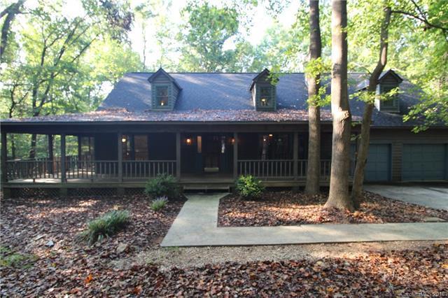 1015 Chambwood Road, Monroe, NC 28110 (#3433043) :: Stephen Cooley Real Estate Group