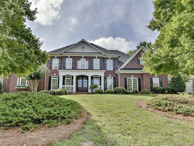 22005 Preswick Drive, Indian Land, SC 29707 (#3433076) :: LePage Johnson Realty Group, LLC