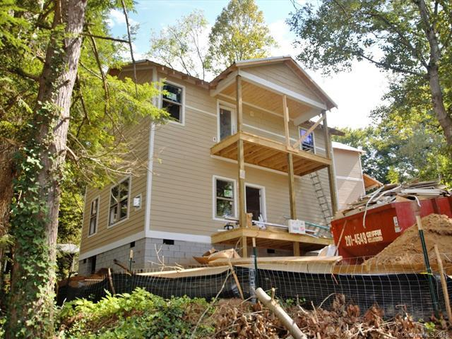 213 Westover Drive, Asheville, NC 28801 (#3433105) :: Rowena Patton's All-Star Powerhouse