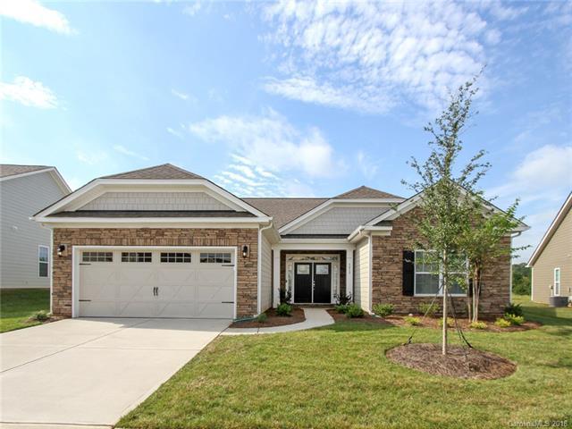 5012 Star Hill Lane, Charlotte, NC 28214 (#3433141) :: Homes Charlotte