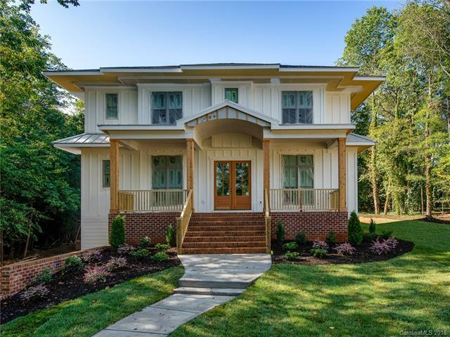 4525 Carmel Estates, Charlotte, NC 28226 (#3433225) :: Phoenix Realty of the Carolinas, LLC