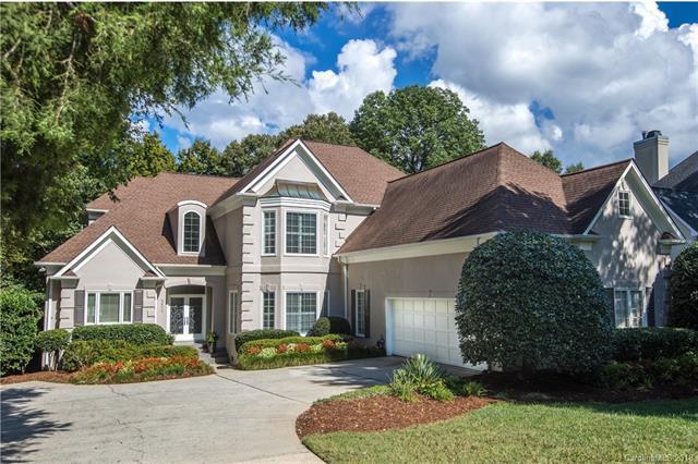 5621 Laurium Road, Charlotte, NC 28226 (#3433238) :: High Performance Real Estate Advisors