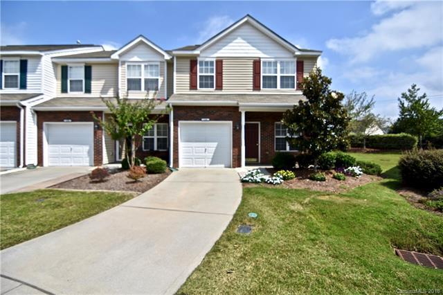 148 Clydesdale Court, Matthews, NC 28104 (#3433258) :: The Ramsey Group