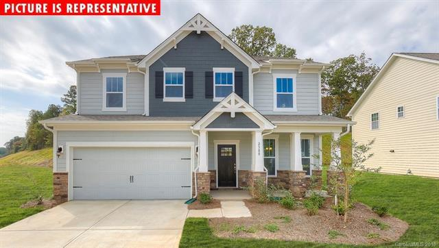 3970 Lake Breeze Drive #23, Sherrills Ford, NC 28673 (#3433277) :: Charlotte Home Experts