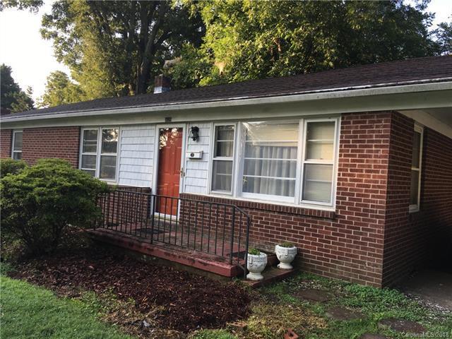 106 Buckoak Street E, Stanley, NC 28164 (#3433288) :: Cloninger Properties