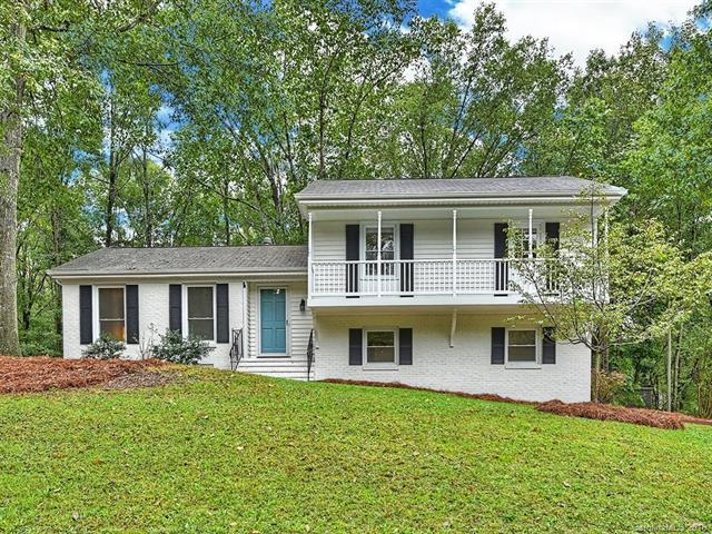 2609 Lawton Bluff Road, Charlotte, NC 28226 (#3433331) :: Stephen Cooley Real Estate Group