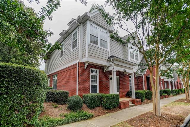 534 Jetton Street, Davidson, NC 28036 (#3433394) :: The Premier Team at RE/MAX Executive Realty