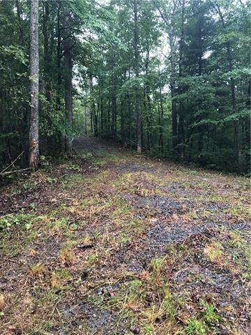00 Log Cabin Lane, Mill Spring, NC 28756 (#3433446) :: Robert Greene Real Estate, Inc.