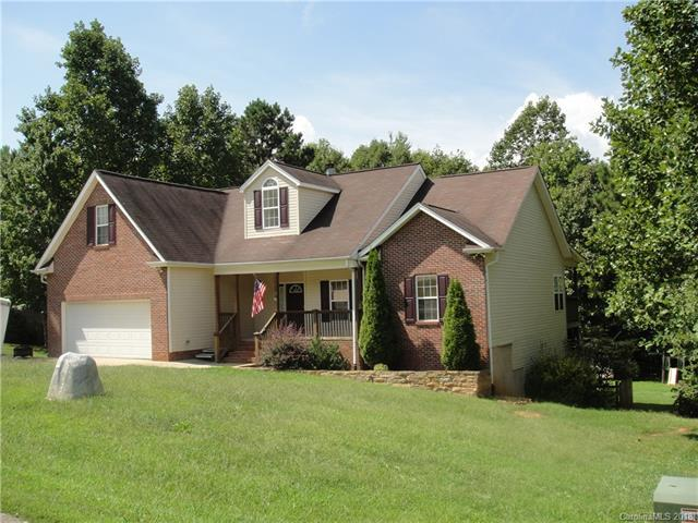 152 Gray Cliff Drive #22, Mooresville, NC 28117 (#3433534) :: Exit Mountain Realty
