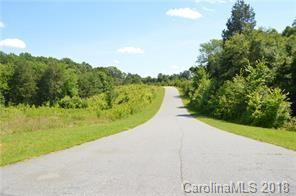 705 Bridlewood Drive, Gold Hill, NC 28071 (#3433571) :: Mossy Oak Properties Land and Luxury