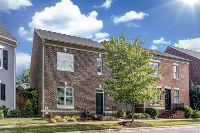 820 Belmont Reserve Road, Belmont, NC 28012 (#3433748) :: High Performance Real Estate Advisors
