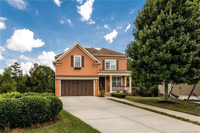 16309 Reynolds Drive, Indian Land, SC 29707 (#3433749) :: High Performance Real Estate Advisors