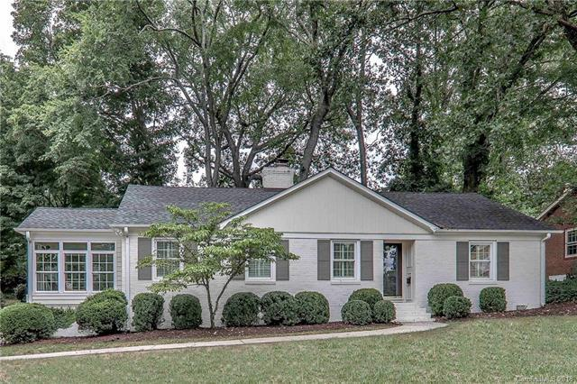 5453 Topping Place, Charlotte, NC 28209 (#3433758) :: Robert Greene Real Estate, Inc.