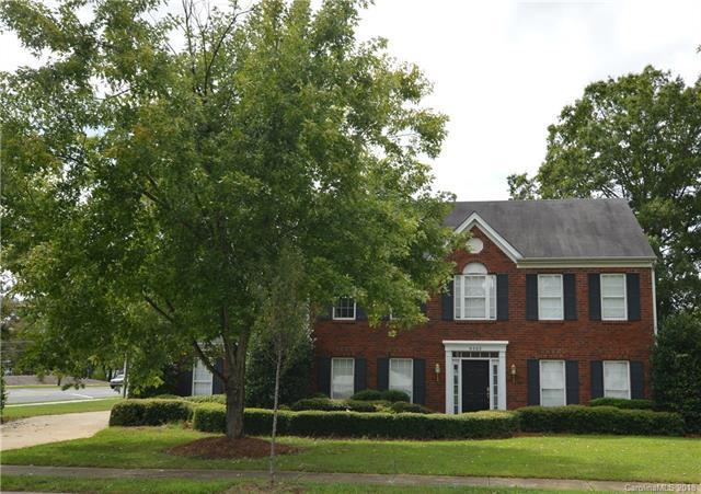 9505 Steele Meadows Drive #336, Charlotte, NC 28273 (#3433802) :: SearchCharlotte.com