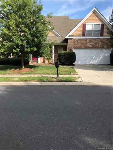 6028 Kirkwynd Commons Drive, Charlotte, NC 28278 (#3433803) :: The Andy Bovender Team