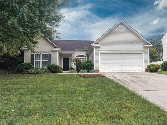 156 Gabriel Drive, Mooresville, NC 28115 (#3433840) :: RE/MAX RESULTS