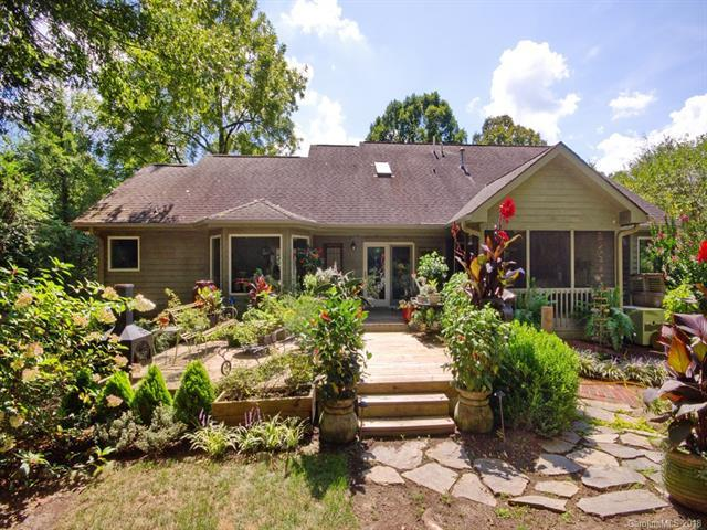 17 Legendary Road, Hendersonville, NC 28739 (#3433867) :: The Premier Team at RE/MAX Executive Realty