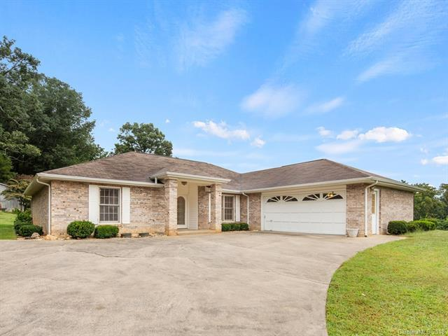 171 Oak Terrace, Arden, NC 28704 (#3433876) :: LePage Johnson Realty Group, LLC