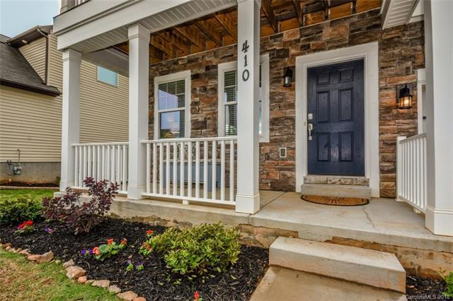 410 Almora Loop, Mooresville, NC 28115 (#3433890) :: Odell Realty