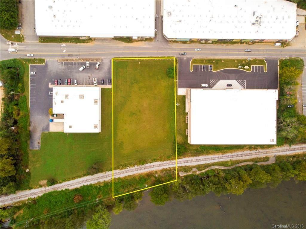 99999 Riverside Drive, Asheville, NC 28804 (#3433929) :: Puffer Properties