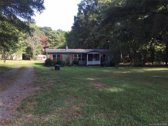3888 Poplar Tent Road, Concord, NC 28027 (#3434041) :: The Sarah Moore Team